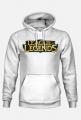 Bluza League Of Legends