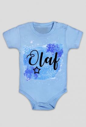 Olaf Body