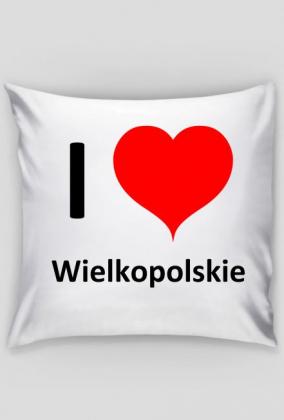 Wielkopolskie - Polska