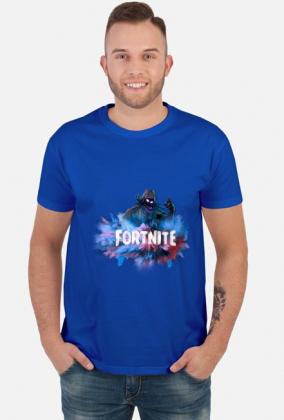 Koszulka ze skinem Fortnite