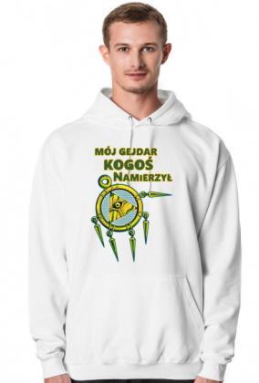 Gejdar Prawo (bluza)