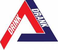 Drink Drank Drunk - Palace4
