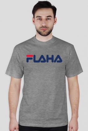 Flaha - Tshirt