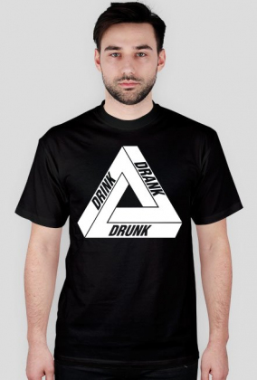 Drink Drank Drunk - Palace2