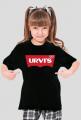 Urvis - Dziecęca - Damska