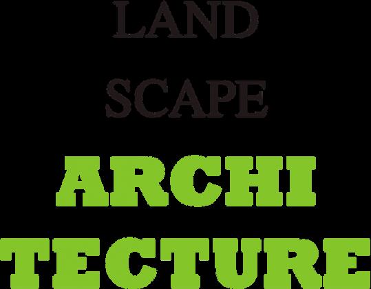 TORBA LANDSCAPE ARCHITECTURE