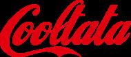 Koszulka Męska - CoolTata
