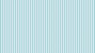 Stripes Maseczka Lniana