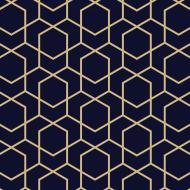 Komin na Twarz - Cube