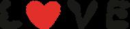 Kubek - Love(Prezent na Dzień Kobiet)