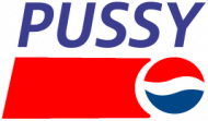 Kubek - PUSSY (Oryginalny prezent na Dzień Kobiet)