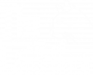 Koszulka Męska - KociTata (Prezent Na Dzień Ojca)