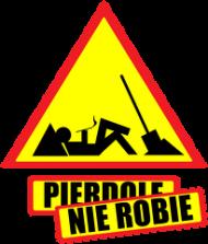 Kubek - Leniwiec (Prezent dla Taty)