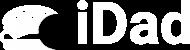 Czapka - iDAD