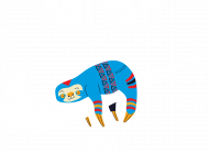 Czapka - Just do It later