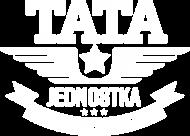 Fartuch Kuchenny - Tata Jednostka do Zadań Specjalnych