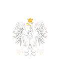 Koszulki na Euro2020 - Polska - Ojciec