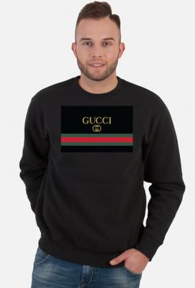 GUCCI Bluuza