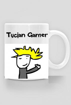 Tycjan Cup