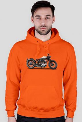 Motocykl 2