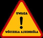 Ajzenbiśla