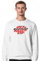 hip-hop koszulki bluzy