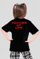 T- shirt PANDA