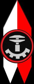 Koszulka Wojska Techniczne