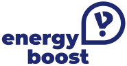 Kubek Energy Boost - pieniądze