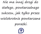 Koszulka Energy Boost kid - logo