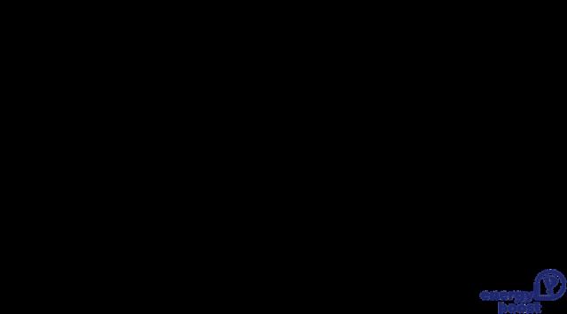 Koszulka EnergyBoost - SMILE