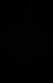 Void Women's t-shirt Original Logo