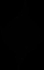 Void MUG #2 Original Logo