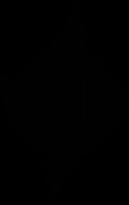 Void CUP Original Logo