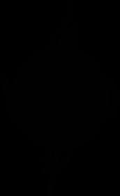 Void Hoodie #1 Original Logo