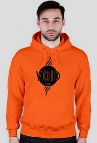 Void Hoodie #2 Original Logo