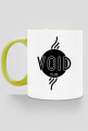 Void MUG #2 Original Logo