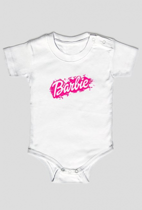 Body Barbie