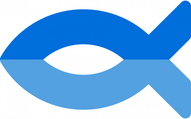 Bluza chrystus.org