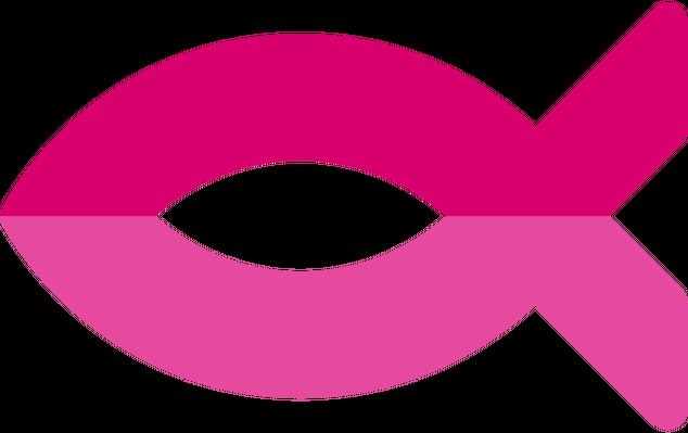 Koszulka chrystus.org