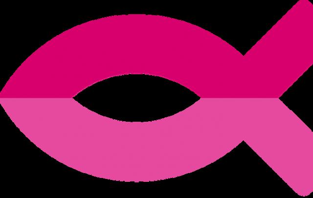 Kubek chrystus.org