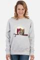 Bluza sowy Owls in love