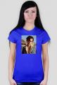 Koszulka Cole Sprouse