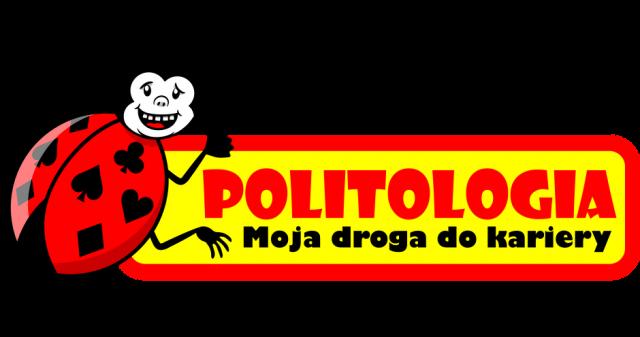 Politologia ♀