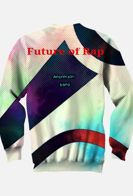 Future of rap