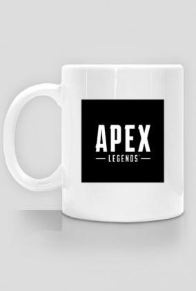 KUBEK | APEX