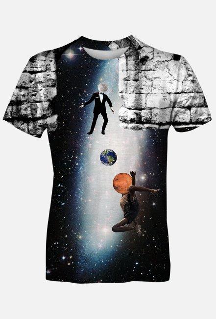 Planety męska