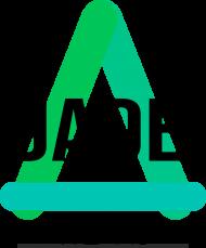 Logo sklepu - kubek