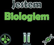 Jestem biologiem