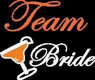 Team bride 2